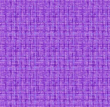 CoCo Violet Blender Texture CX9316-VIOL-D
