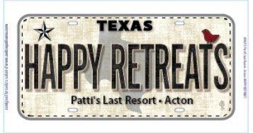 Open Retreat April 20-22, 2021