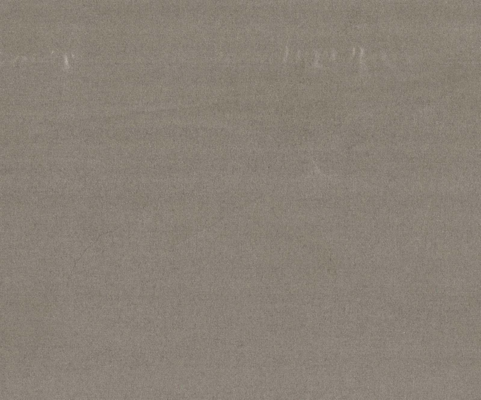 RFID Cloth OA 1053-0041