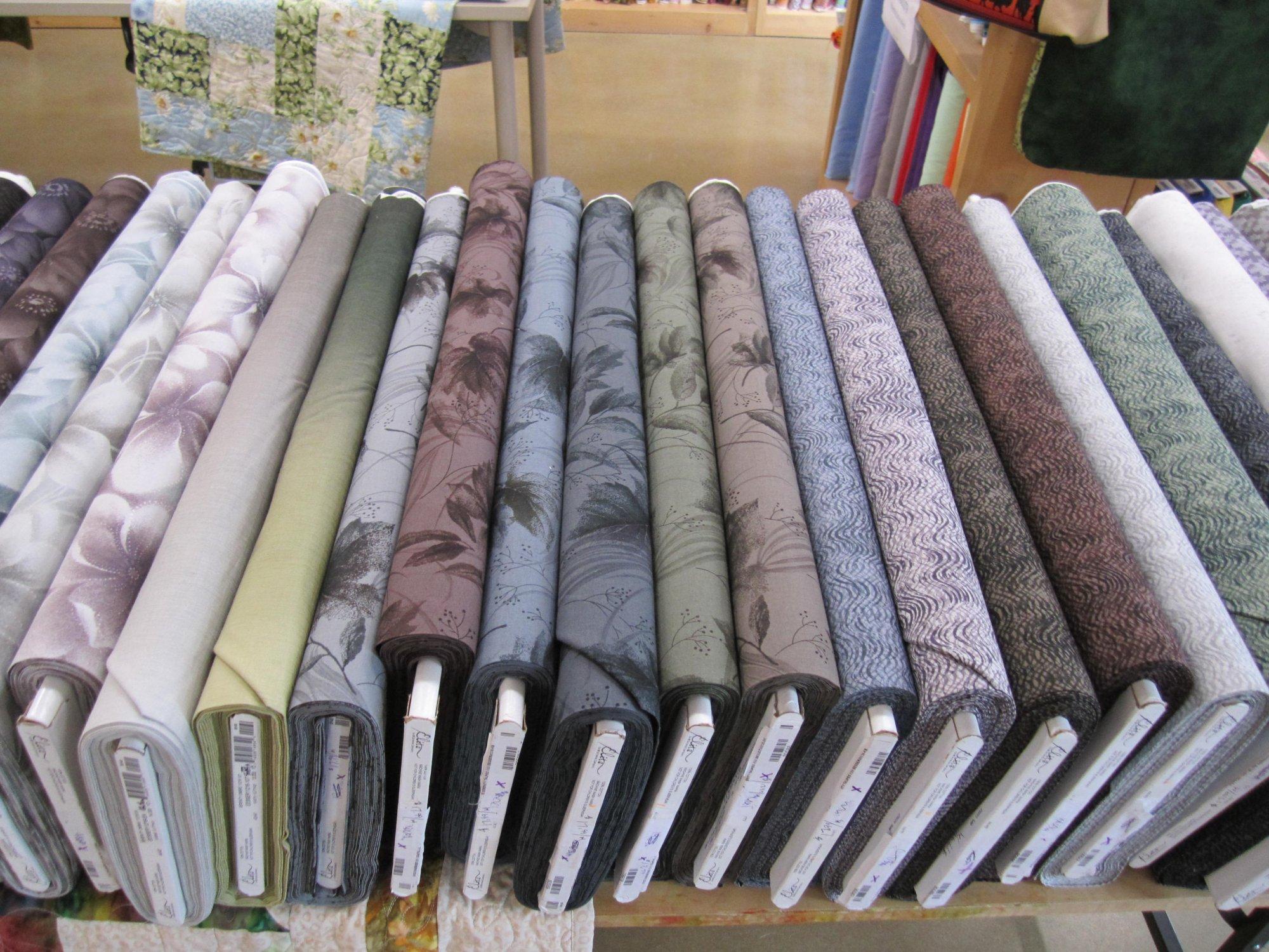 Tiger Lily Quilts   Wolseley, Saskatchewan, Canada   Online Quilt Shop : online quilt stores canada - Adamdwight.com