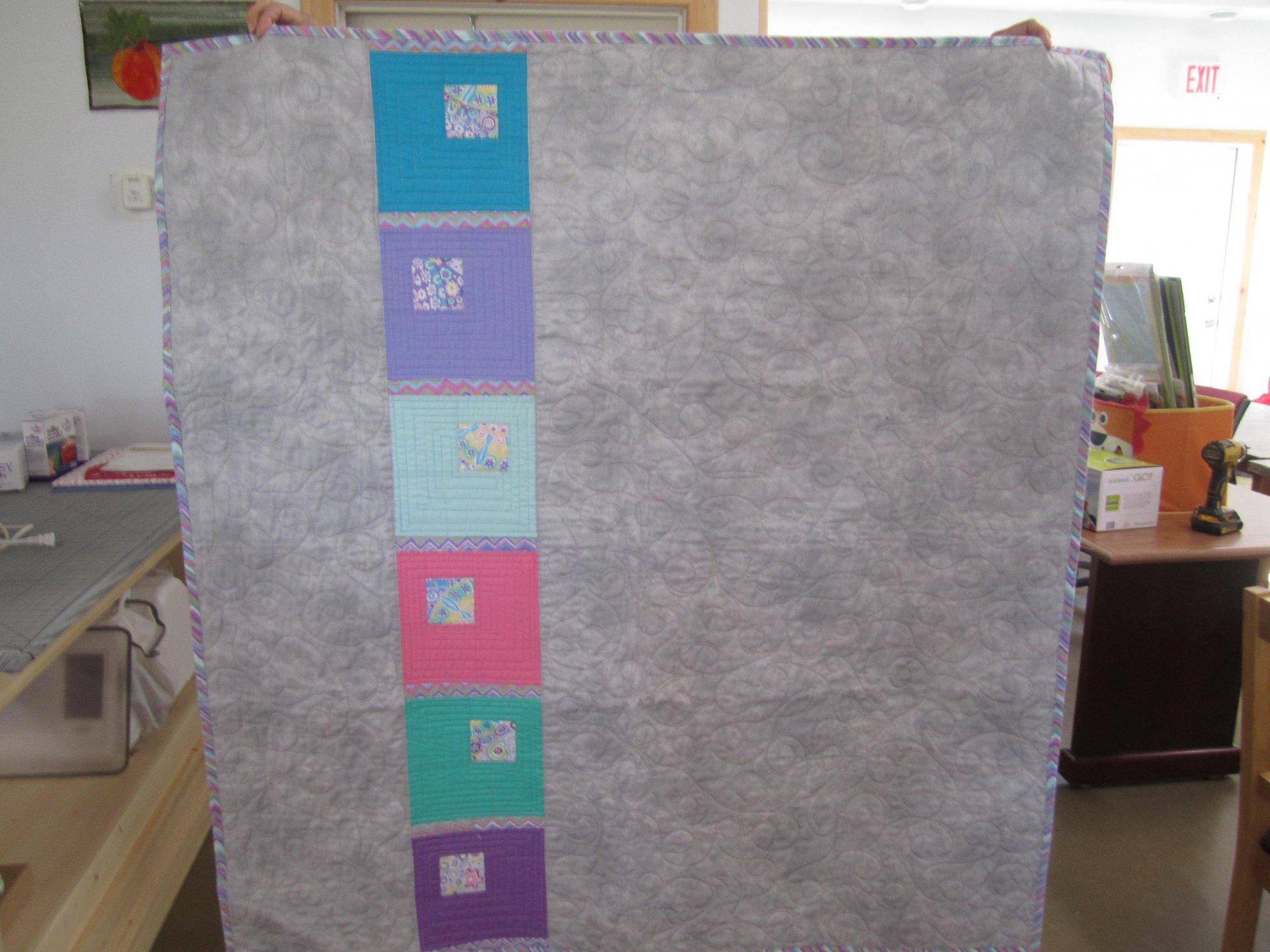 Blocks 51 X 48