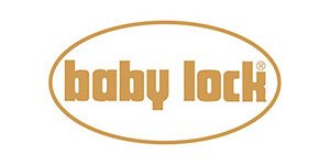Baby Lock Sewing, Embroidery and Sergers, Above and Beyond Creative Sewing, Nanuet, Rockland County, NY