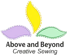 Above and Beyond Creative Sewing, Nanuet, NY