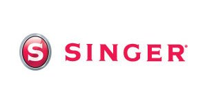 Singer Sewing, Embroidery Machines and Sergers, Above and Beyond Creative Sewing, Nanuet, Rockland County, NY