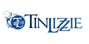 Tin Lizzie Quilting Machines Logo, Above and Beyond Creative Sewing, Nanuet, Rockland County, NY