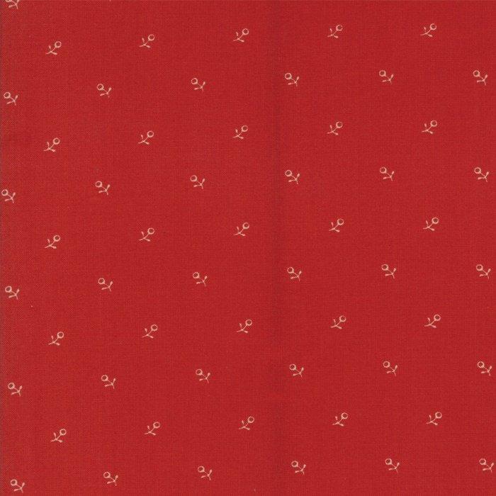 Ann's Arbor, Red 14845-11