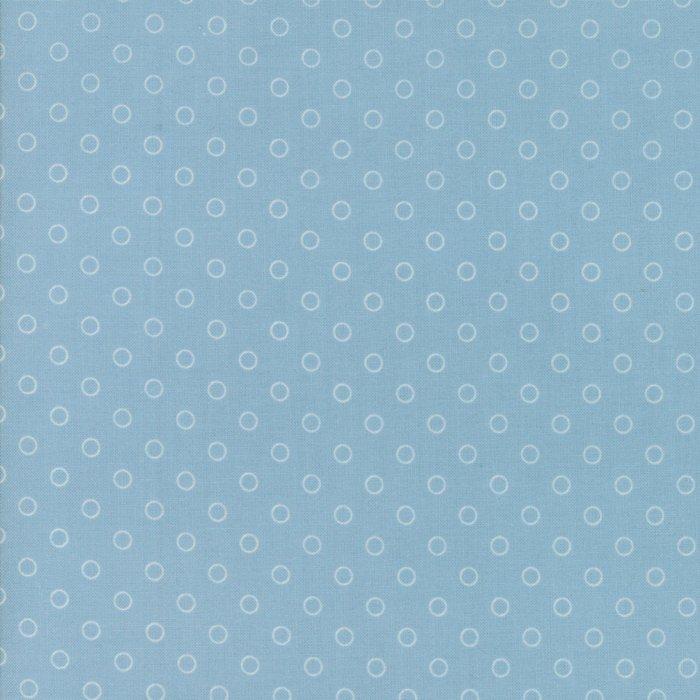 Ann's Arbor, Blue 14848-15