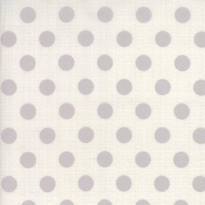 Circulus, Grey 18131-28