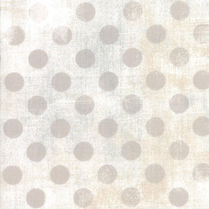 Grunge - Hits The Spot, White Paper 30149-11