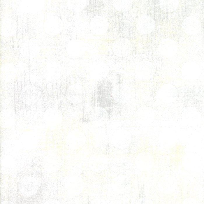 Grunge - Hits The Spot, New Eggshell 30149-35