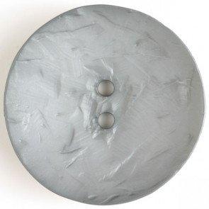 Fashion, Round 45-mm Grey 390236-12