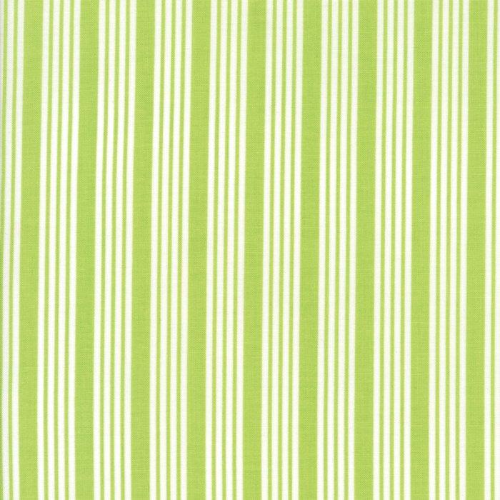 The Good Life, Green 55157-14
