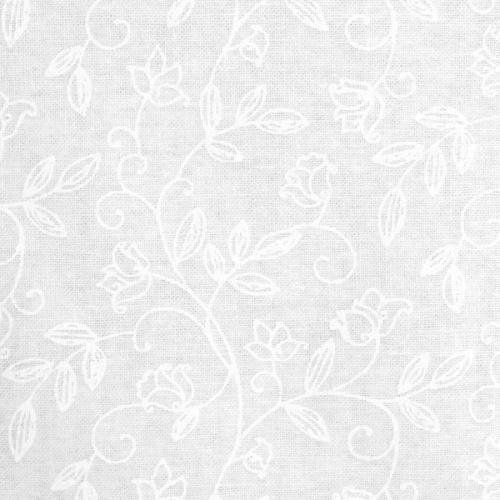 White Out 6613-Wht