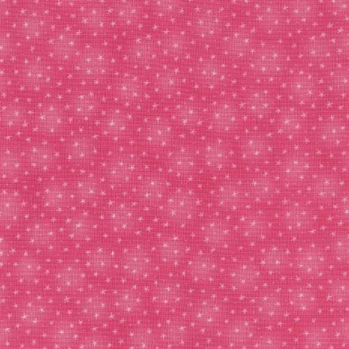 Starlet 6383-Coral