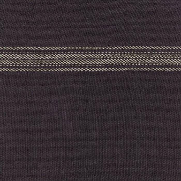 16 Toweling, Black 920-182