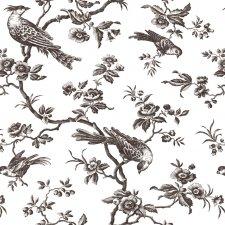 Jolie Oiseau Driftwood CF2403-3