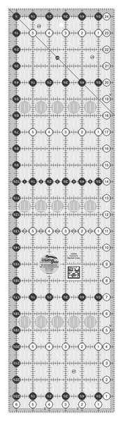 Creative Grid 6.5 x 24.5 CGR24