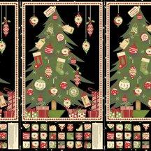 Jolly Christmas! Panel 67515-973