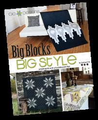 Big Blocks Big Style