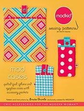 Mod Cases, MKSP053MC