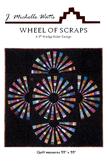 Wheel Of Scraps