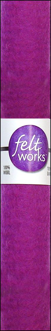 Dimensions 100% Wool Felt