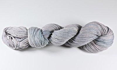 Cestari Old Dominion Collection 100% Cotton