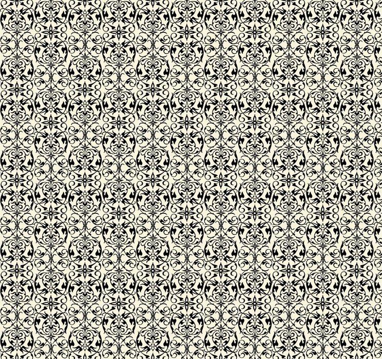 Joyeux Noel, Studio E Fabrics, Black and White