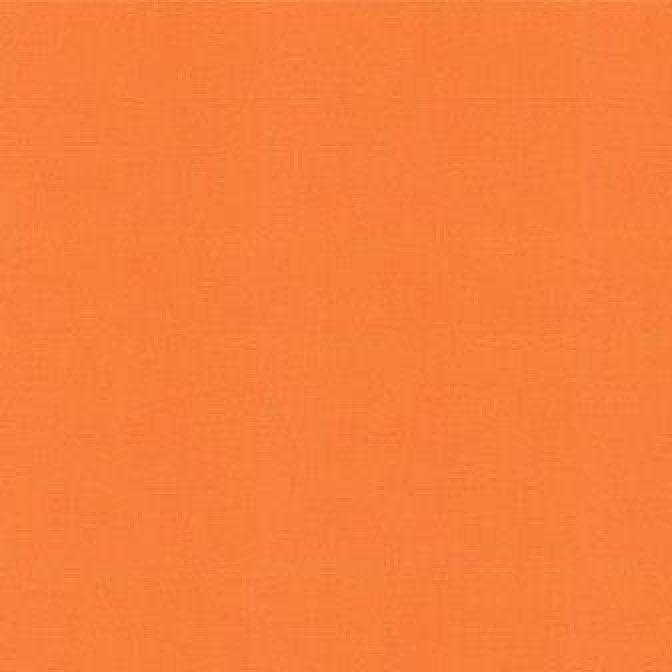 Bella Solids, Moda, Orange