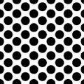 Peppermint Penguin, Black Dots, Studio E Fabrics