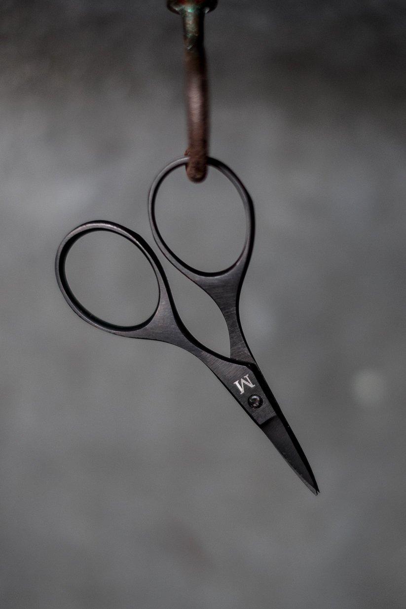 Merchant Mills Baby Bow Scissors