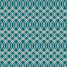 Bloomsbury - BLB-44722 - Art Gallery Fabrics