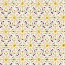 Boheiman Soul, Art Gallery Fabrics, SKU# BOH-504