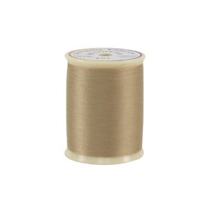 Superior Threads, So Fine Thread - Color: Cashew