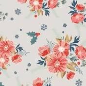 Cozy and Joyful - CJO-12580 - Art Gallery Fabrics
