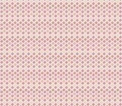 Daydream DDR-25448 Art Gallery Fabrics