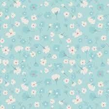 Gentle Petals - Daydream - DDR-25444 - Art Gallery Fabrics