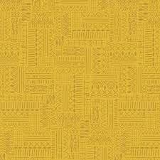 Art Gallery Fabrics - Hooked - HKD-22635