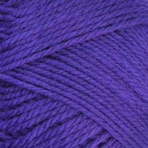 Brown Sheep - Nature Spun - Regal Purple