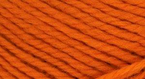 Brown Sheep Nature Spun - Orange you Glad