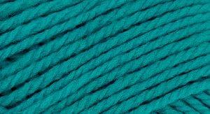 Brown Sheep Nature Spun Turquoise Wonder