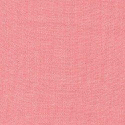 Cirrus Solid -- Organic Cotton Fabric - Petal - Cloud 9