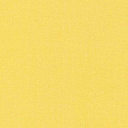 Cirrus Solids - Butter - cloud 9 fabrics