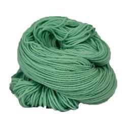 Mountain Meadow Wool Suffolk - Lichen