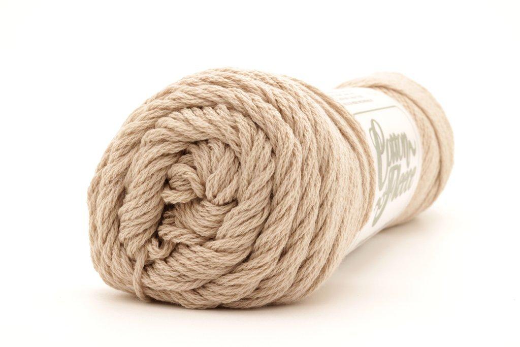 Vintage Linen Cotton Fine Yarn - Brown Sheep Company