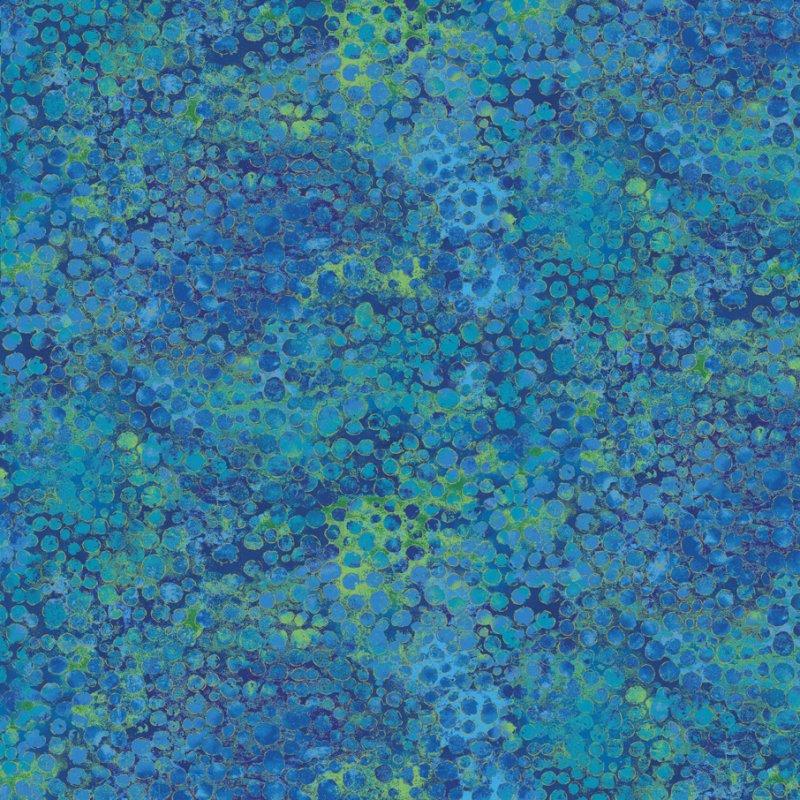 SHIMMER BLUE LAGOON - 20258M 42