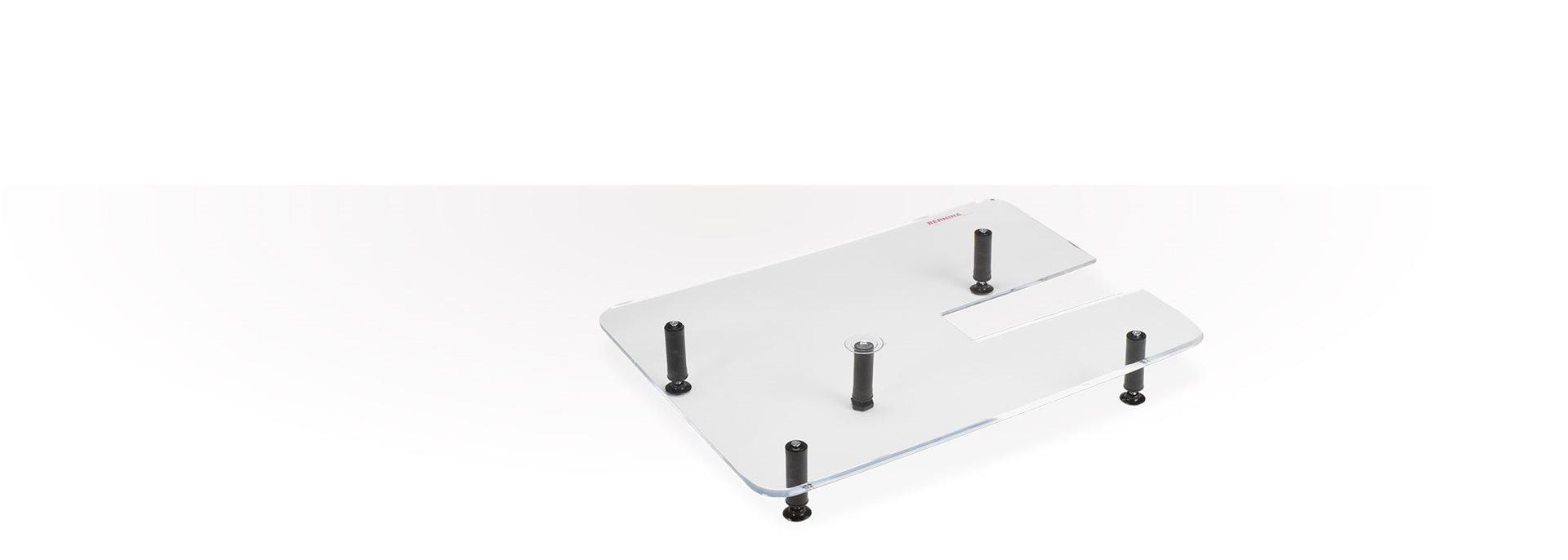 Basic Table Large