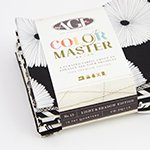 COLOR MASTER 10 FQ NO.13 LIGHT & SHADOW