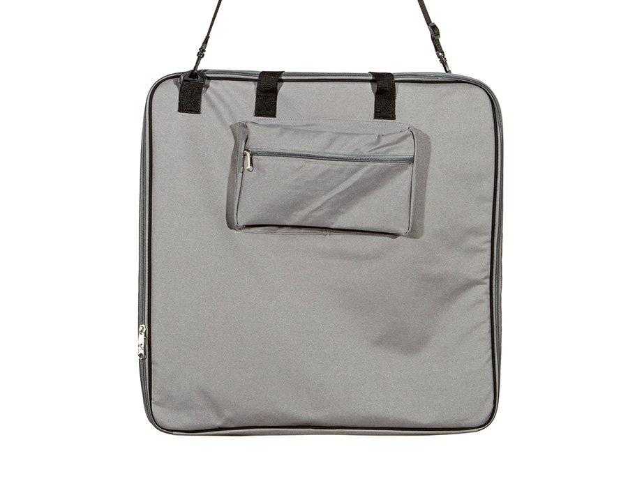 Sew Steady 26in x 26in Big Travel Bag