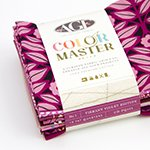 COLOR MASTER 10 FQ NO.1 VIBRANT VIOLET